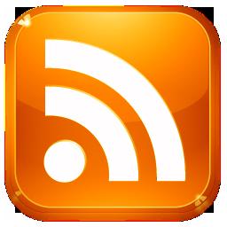 RSS-подписка на новые статьи