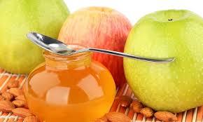 Лечение медом печени