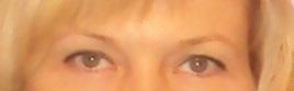 Мед и глаза