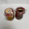 акациевый и горный мед